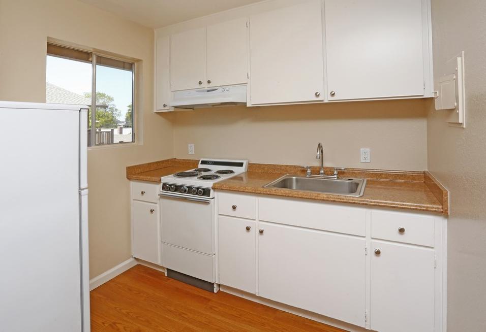 Blue Hills Studio Apartments rental