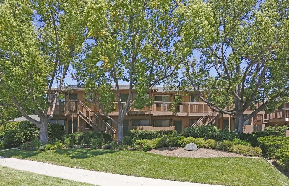 Blue Hills Studio Apartments